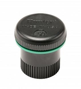 Баблер PCN-50 (зеленый)