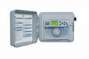 Пульт управления I-Core-601-PL (Hunter)