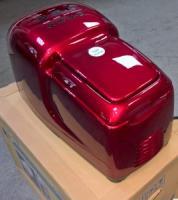 Комплект туманообразования FG-200 2.0 л/мин 250 W